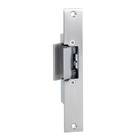 glass door retainer security products ssp glass door retainer gdr