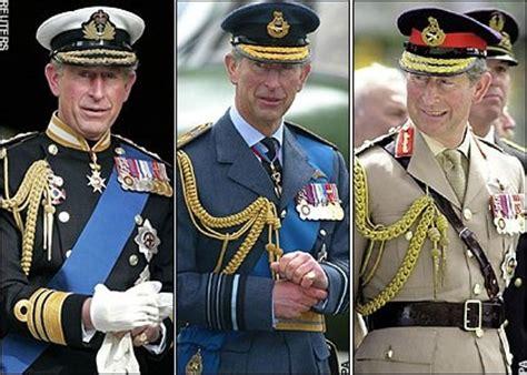 image gallery highest army rank uk