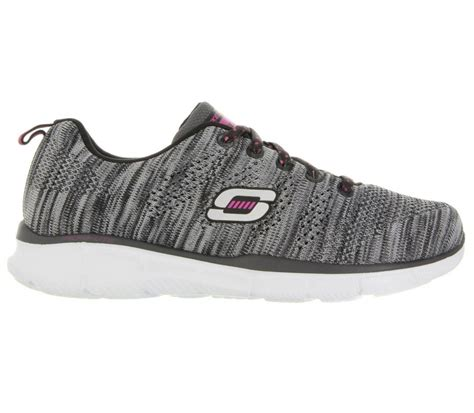 Skechers You Beginning by Skechers Equalizer Rate S Shoes