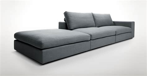 modular sofas contemporary why will you want a modular sofa blogalways