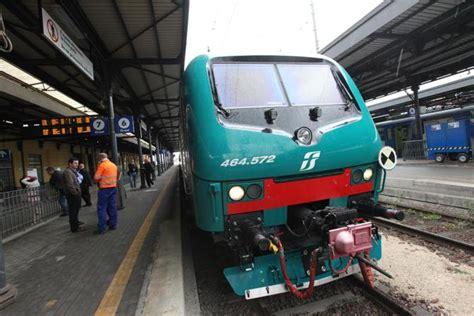 interno regionali il restyiling dei treni regionali corrieredibologna
