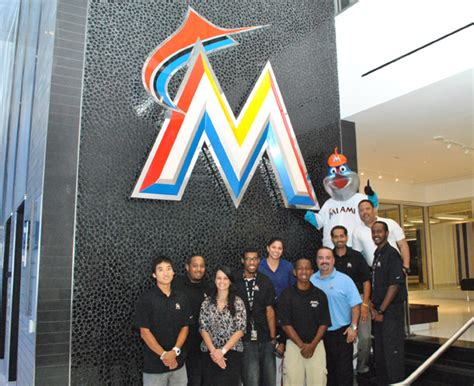 Msn Mba Dual Degree Florida by Program Highlights About The Program Sport Management