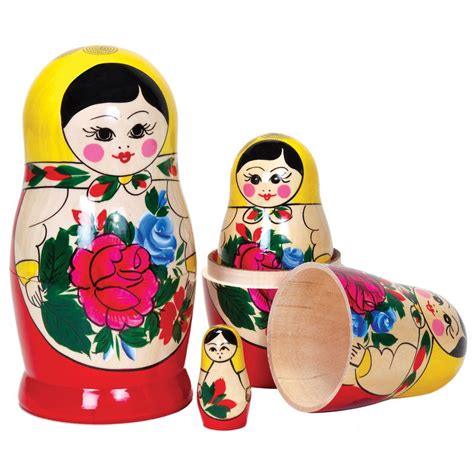 the treachery of russian nesting dolls tesla volume 4 the tesla series books russian dolls 5 nest tobar wholesalers