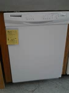 How To Use Whirlpool Dishwasher Video Whirlpool White Dishwasher Du1055xtv B Q T
