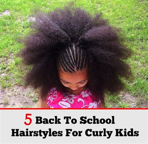back to school hair care 101 mixed chicks back to school hairstyles school hairstyles and mixed