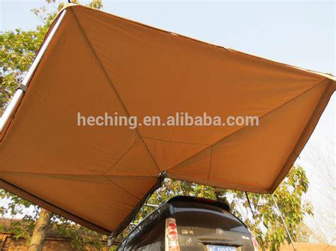 bat wing awning 4wd bat wing awning cer awnings