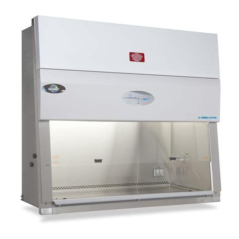 biosafety cabinet class 2 labgard es biosafety cabinet nu 540 nuaire