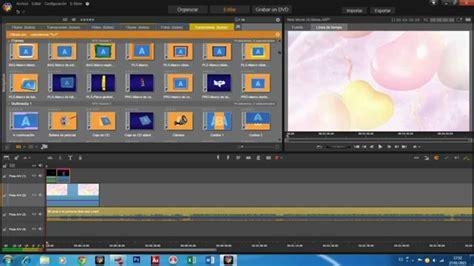 tutorial video pinnacle tutorial como usar pinnacle studio 18 123vid