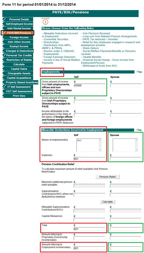 Calculate Take Home Pay Nyc by Free Paye Payroll Calculator Profile Sheet Template