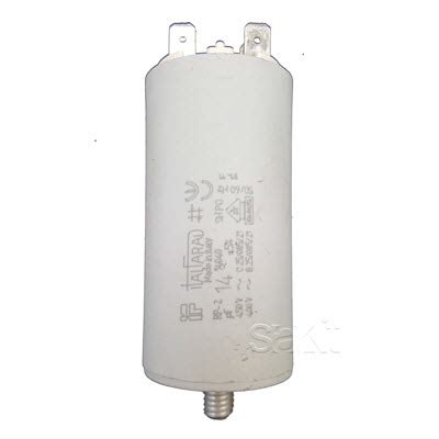 icar ecofill capacitor 16uf icar ecofill capacitor wb 28 images icar 10uf capacitor connect trade pack 3 x icar 30uf