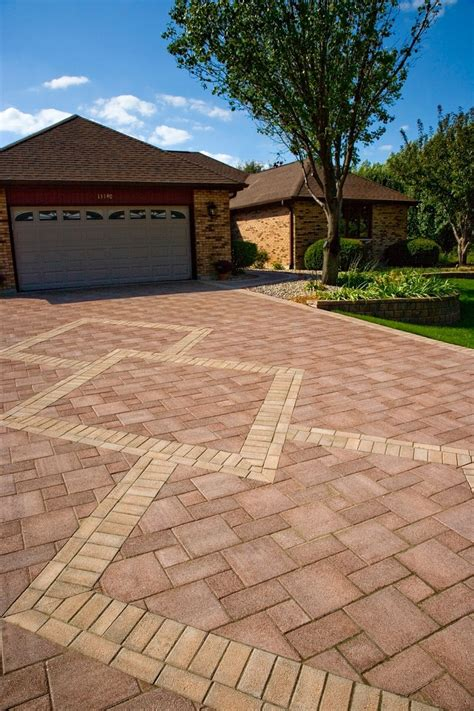 56 best images about driveways fixture of design in