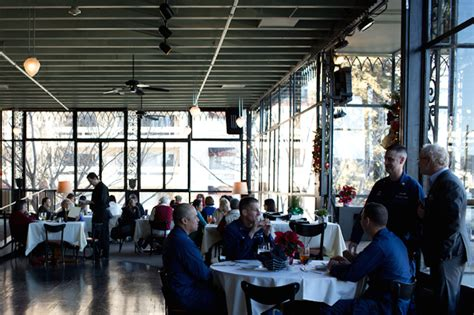 the terrace room oakland s day 2016 restaurant offers where to brunch like a with opentable