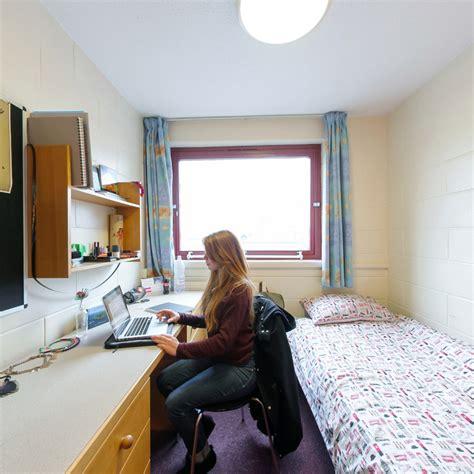 2 bedroom student accommodation manchester cus tour 183 international 183 manchester metropolitan