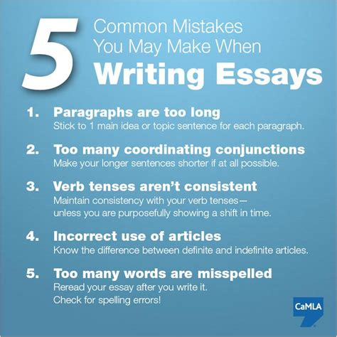Make Money Writing Essays Online - write essays for money online how much money can i make writing poems short stories
