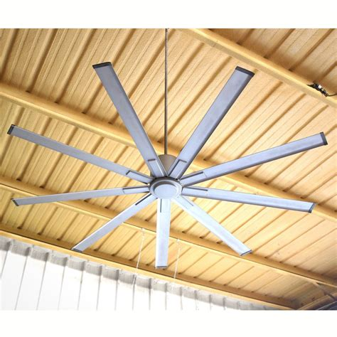industrial shop ceiling fans indoor industrial ceiling fans