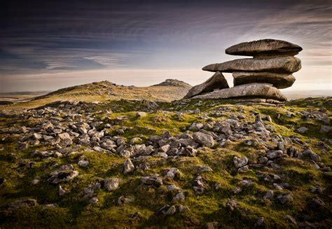 Landscape Pictures Uk Michael Molloy Landscape Photography Portfolio