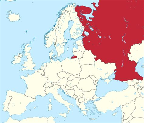 map of europe with russia file russia in europe rivers mini map svg