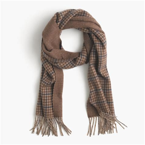 faced scarf s scarves j crew