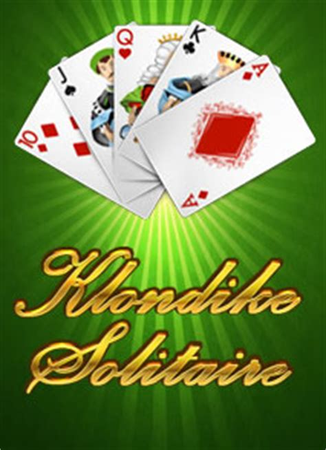 Free Online Instant Win Games - play free klondike solitaire online play to win at pchgames