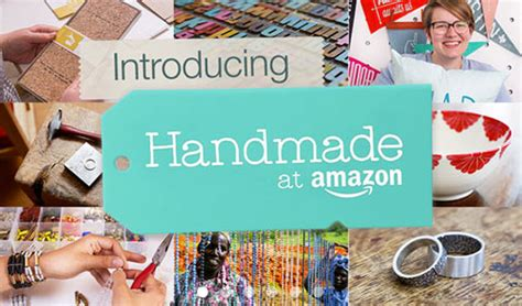 The Handmade Marketplace - brandchannel handmade at challenges etsy s