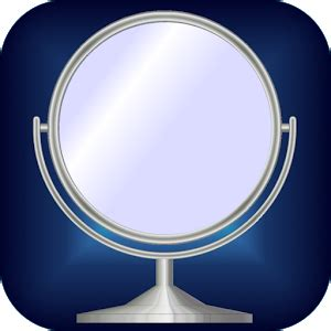 mirror app for android mirror hd android apps on play
