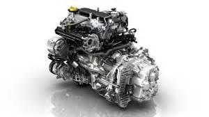 Renault Captur Engine Size Les Chiffres De L Alpine 2016 De 250 224 300 Ch Pour 1 2t