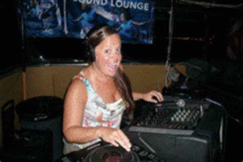 liquid sound lounge boat cruise liquid sound lounge summer dance boat party