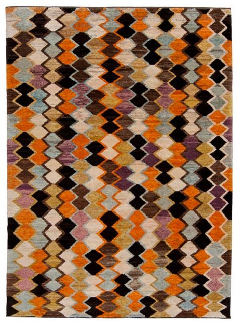 colorful livingrooms with rugs loom old yarn wheat 17 best images about rugs on pinterest moroccan rugs