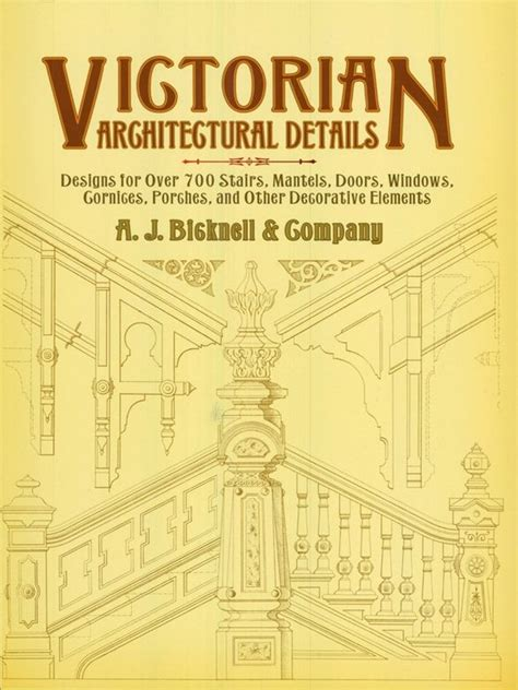 architectural pattern books history 17 best images about architecture books on pinterest