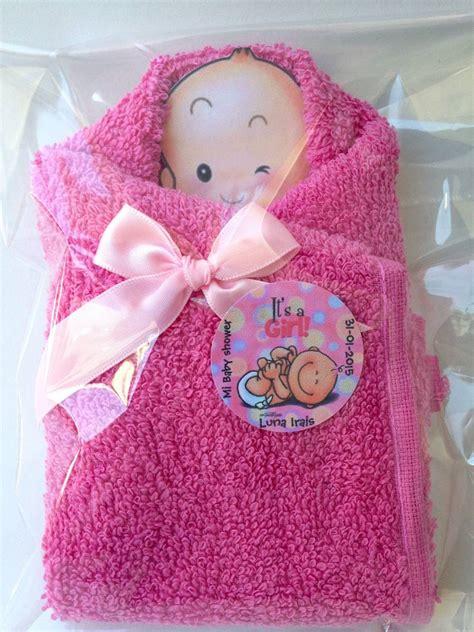 Recuerdos Para Baby Shower De Ni O by Recuerdos De Baby Shower Para Ni O Bebs De Toalla Baby
