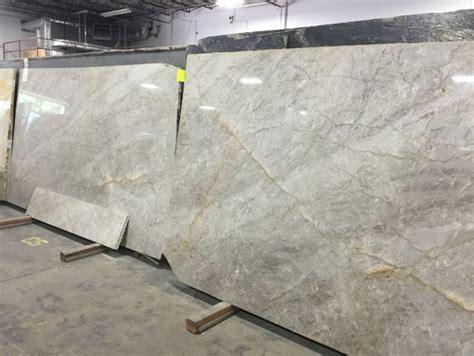 taj mahal quartzite cost color backsplash with taj mahal quartzite on the grey side