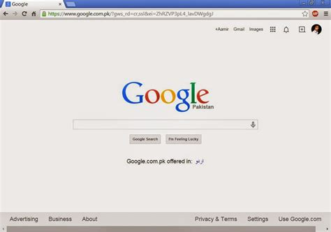 chrome xp offline installer google chrome v41 offline installer standalone black