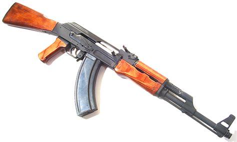 peace dividend part 5 yankee gun nuts