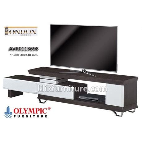 Rak Tv Olympic avr0113698 rak audio olympic promo