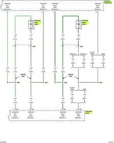 tipm wiring diagram motor diagrams elsavadorla