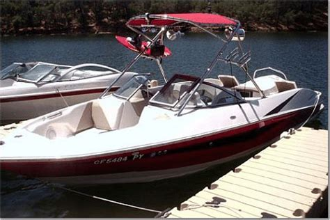 regal boats complaints wakeboarder session boats