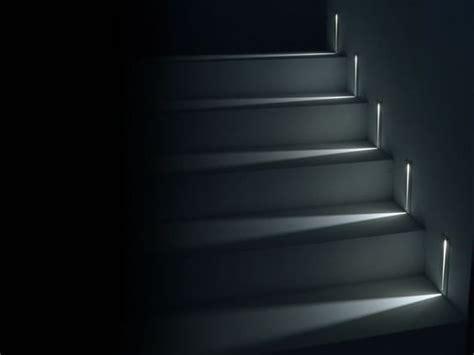 eclairage escalier interieur spot escalier interieur spots escalier spots escalier