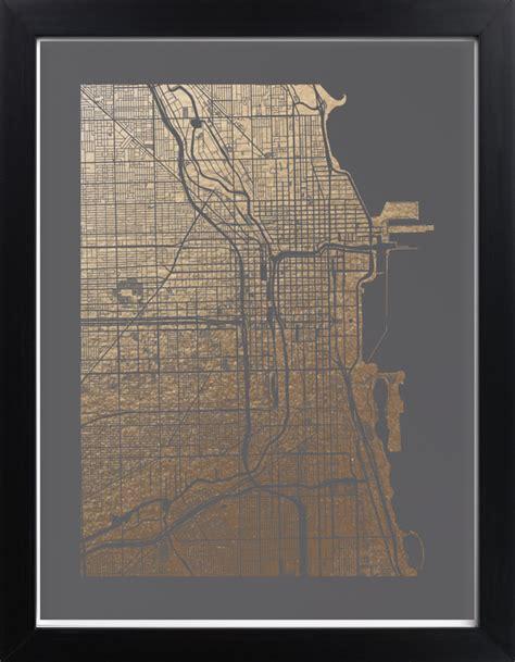 chicago map drawing min agl gfa 002b a apz jpg