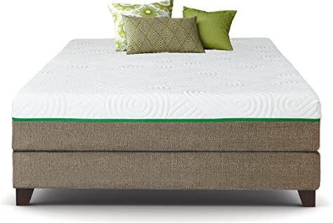 Luxury Memory Foam Mattress Review by Resort Sleep 12 Inch New Ultra Luxury Gel Memory Foam