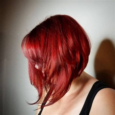 23 angled bob hairstyles trending right right now for 2018 23 angled bob hairstyles trending right right now for 2018