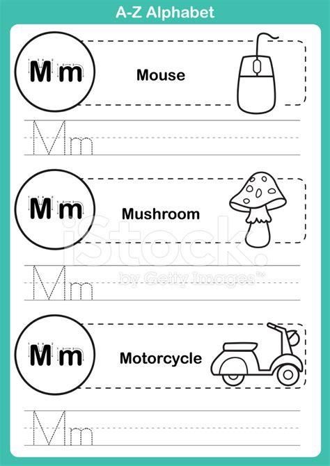 libro de vocabulario y ejercicios vocabulary workbook books ejercicio de a z alfabeto con vocabulario de dibujos