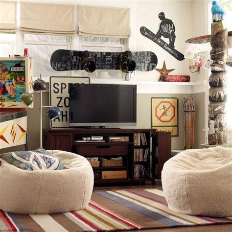 guy home decor best 25 snowboard bedroom ideas on pinterest snowboard