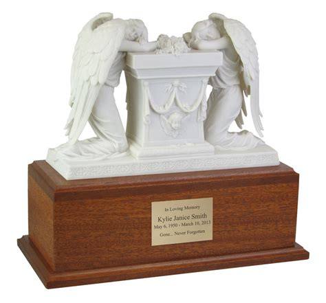 personalized urns custom cremation urns personalized urns for ashes