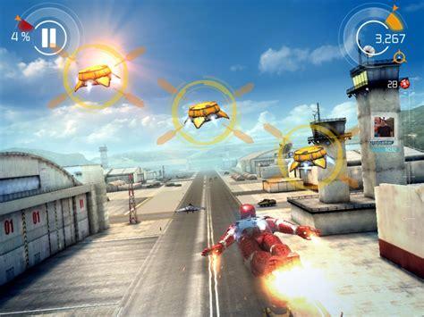 iron man full version games free download iron man game free download free game full version