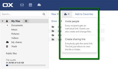 work  namecheap private email drive module