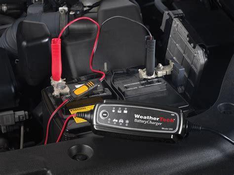 Scuderia 3 Usb Car Charger 7 2 A ricaricare batteria auto manutenzione auto come