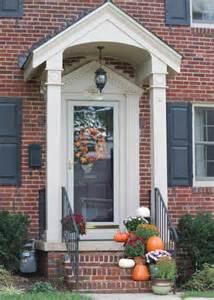 door stoops amp sam 0254 beautiful low budget kerala house design at 1772 sq ft