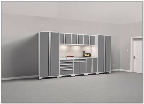 new age pro cabinets new age pro series garage cabinets cabinet home design
