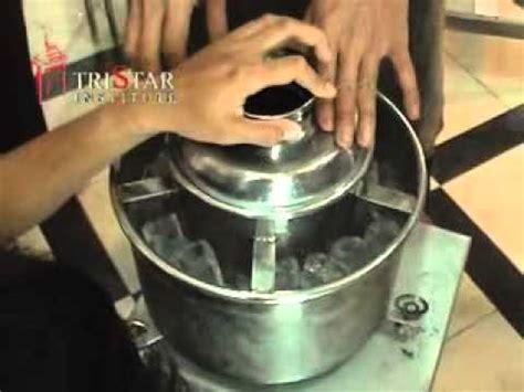 Blender Daging Sapi bakso halus daging sapi blender bakso kursus memasak