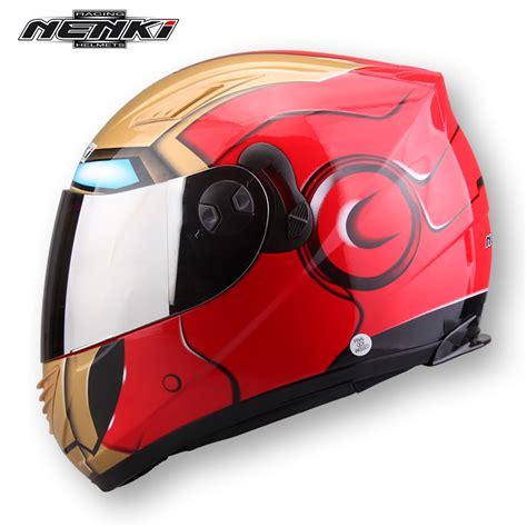 ?NENKI Motorcycle helmet ? 830Full 830Full Face Riding Helmet Motorbike Street ? Motor Motor